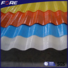 FRP fiberglass skylight roof panel for Swimming pool
