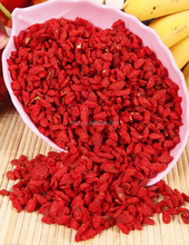 new crop ningxia goji berry for wholesales