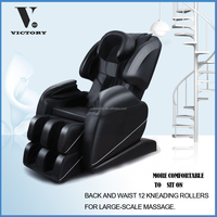 VCT-Y4 electric massage chair full body massage cheap price for sale