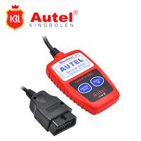 Original Autel MaxiScan MS309 CAN BUS OBD2 Code Reader car obd2 OBD II Car Diagnostic Tool ms309 Code Scanner