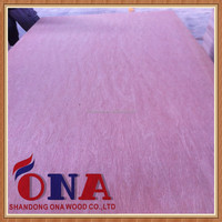 High quality BB&CC grade bintangor commercial plywood for furniture