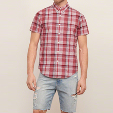 wholesale plaid casual mens shirts official shirts for men shirts and blouses