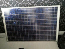Mono Poly Solar Panel On Grid Off Solar Power System BIPV TUV IEC CEC CE