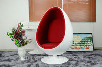 original egg chair overstock egg chair outdoor furniture