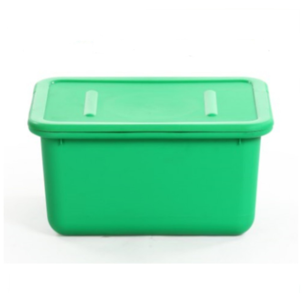 Plastic Boxes For Documents, Plastic Boxes For Documents Suppliers And  Manufacturers At Alibaba.com