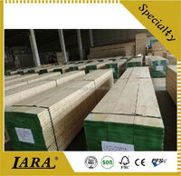 cross laminated timber,pine and poplar lvl for beam,poplar lvl plywood for sale