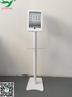 new promotion adjustable case for ipad pos stand