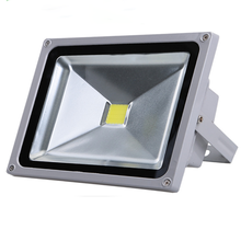 50 watt led flood light High Temperature Resistant led works projector