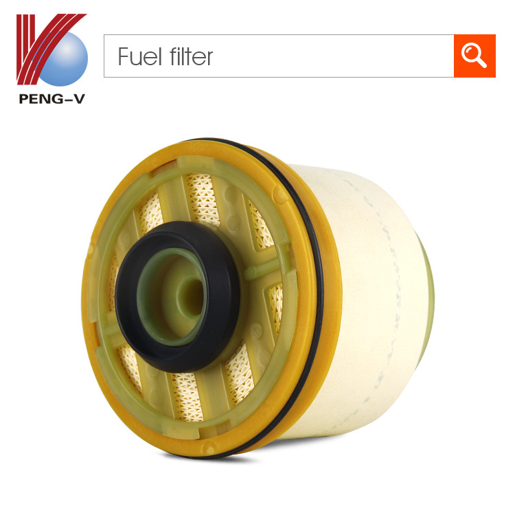 23390-0L010 23390-0L041 Fuel Filter For TOYOTA Hiace Hilux