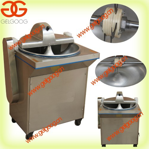 Electric Bowl Chopping Machine for Carrot/Cabbage/Onion /Raddish|Electric Model Vegetable Bowl Mincing Machine