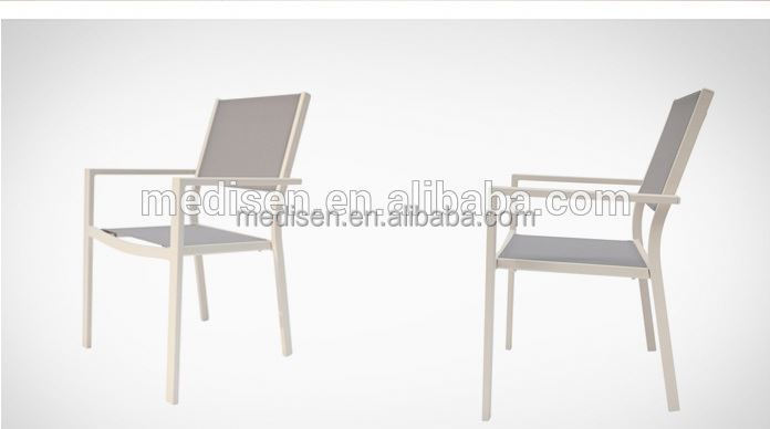 Meubles De Jardin Garden Art Furniture