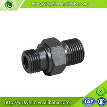 China supplier shaft coupling flexible rubber