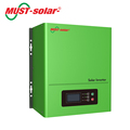 Popular coming 12v to 220v inverter price in pakistan 1000w 12v 220v solar power inverter