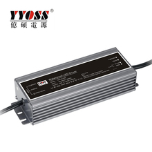 80w 350ma 700ma 1050ma 1400ma 1750ma 2400ma 36v led driver for street light