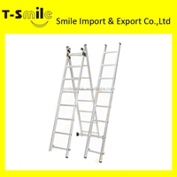 2014 hot sale home use high quality super ladder