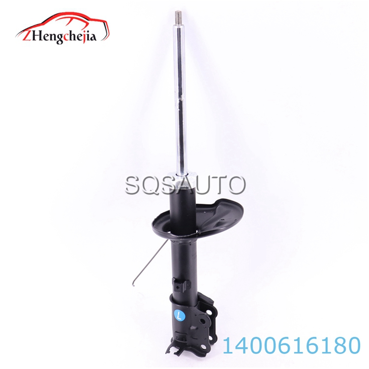 Rear Suspension Car Parts 1400616180 Types Of Car Shock Absorber