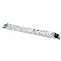 Electrical Equipment Supplies 40w Led Driver