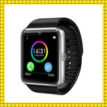 paypal accept Bluetooth call cheap smartwatch