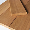Ourdoor Tongue and Groove S4S KD Western Red Cedar Canadian Cedar