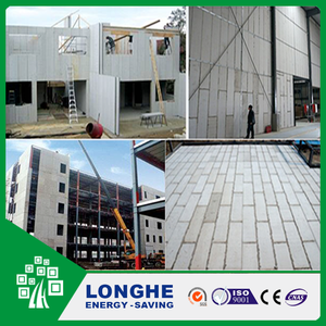 Chinese manufacturing fire rated insulated metal panel