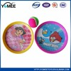 Wholesale factory price toss game for catch ball
