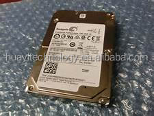 8TB NAS HDD ST8000VN0012 Internal Hard Drive