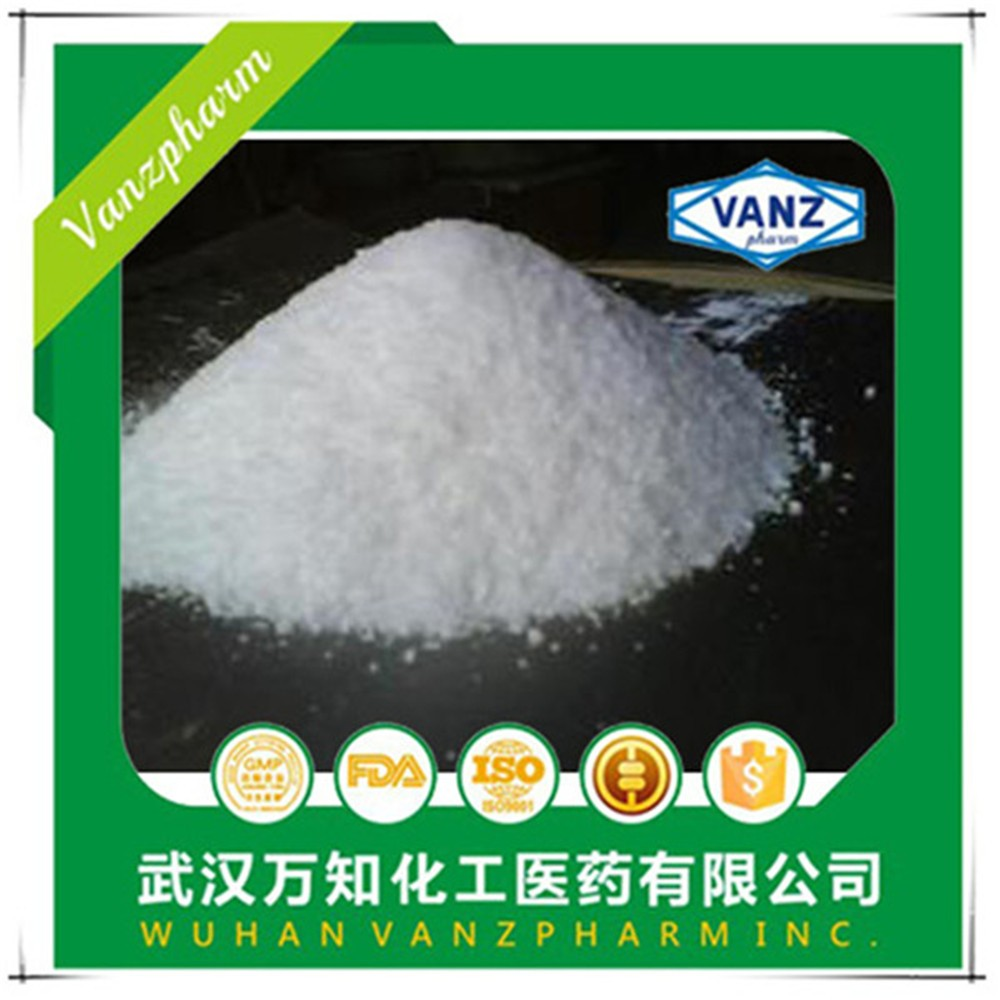 factory stock 99% product Propylthiouracil/T 72 Cas: 51-52-5