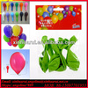 Wholesale Balloons Balon Baloon