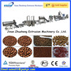 /product-detail/2015-industry-scale-floating-fish-feed-equipment-making-machine-60373118566.html