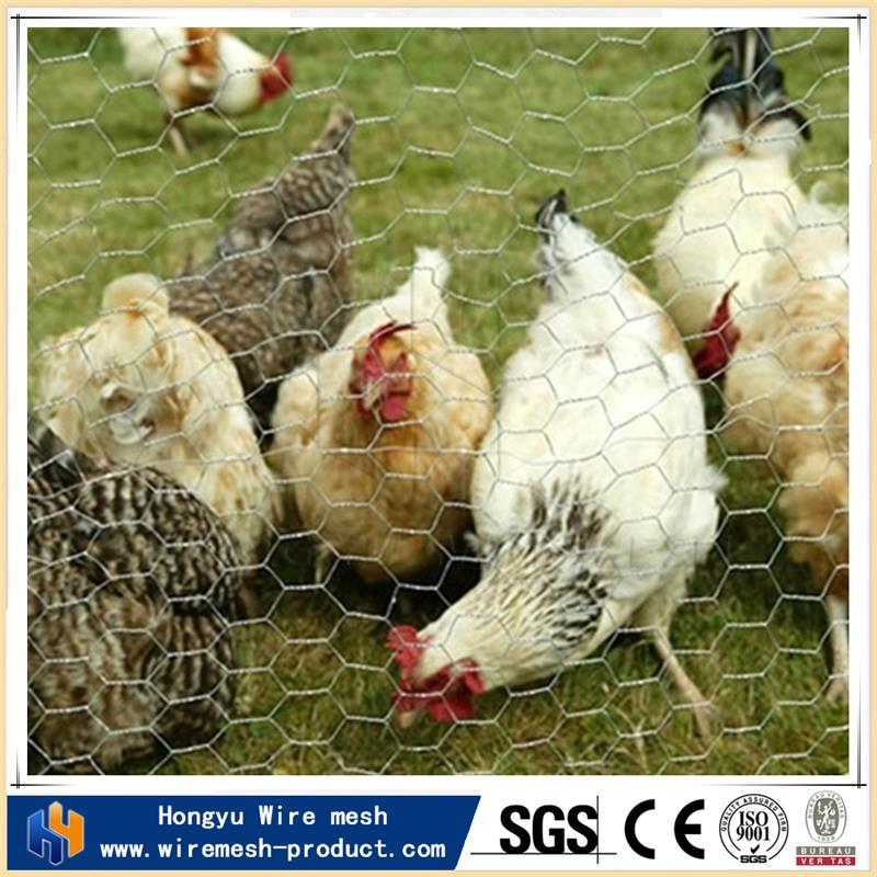 commercial rabbit cages square wire mesh 4x4 pvc fence cheap