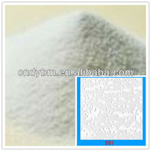 Industrial Grade White Corn Starch For Papermaking