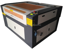1290 1390 1490 laser cutter printer/machine cut laser/laser wood engraving machine price