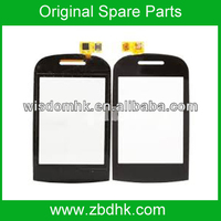 New For Samsung B3410 CorbyPlus LCD Display Screen Replacement Part
