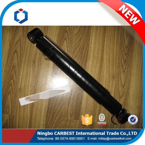 High Quality Shock Absorber For Mercedes Benz w211 OE:0043234500