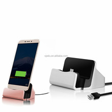 USB 3.1 Type C Cell Phone Charging Station