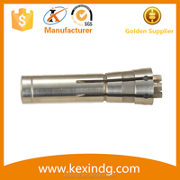 16703 lathe collet chuck holders for high precision air bearing spindle in drilling machines tool accessories
