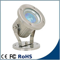 Wholesale Liangyi Underwater Led Pool Light