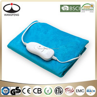Medical Electric Heating Pad with CE,ETL