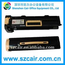 compatible Xerox 286/133/5225/123/128 toner cartridges oem for xerox C118/M118/ phaser 5500/5550