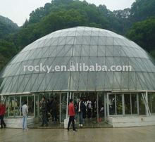SELL 4 5 6 8 10 12mm tempered glass roof
