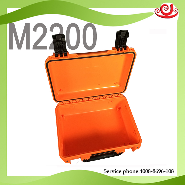 laptop case senior protector case M2200 for notebook & Ipad