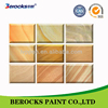 private label hydrophobic spray paint stucco texture paint
