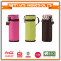 BSCI SEDEX Pillar 4 really factory Hot selling cooler bottle bag insulated bag