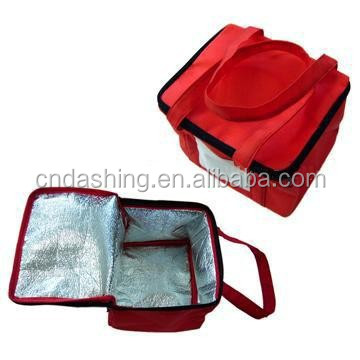 Portable Beach Chair With Cooler Bag Buy Foldable Chair