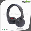 /product-detail/folding-design-headphone-for-fun-2015-hot-sale-falt-cable-headphone-with-low-price-60308048966.html