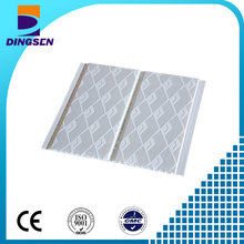 top-quality competitive price pvc panel