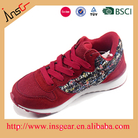 HOT SELL NEW RUNNING TRAINERS WOMEN'S WALKING SHOCK ABSORBING SPORTS SHOES