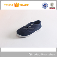 Wholesale Low Price Kid Shoe Korean