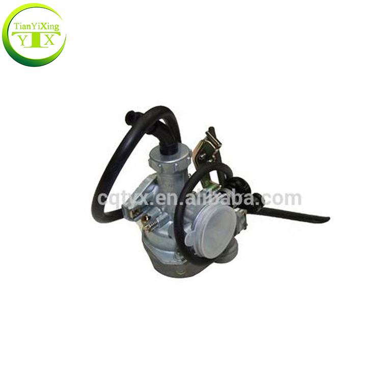 New Chinese Good Quality PZ 30 200cc 250cc Motorycle Engine Parts Carburetor