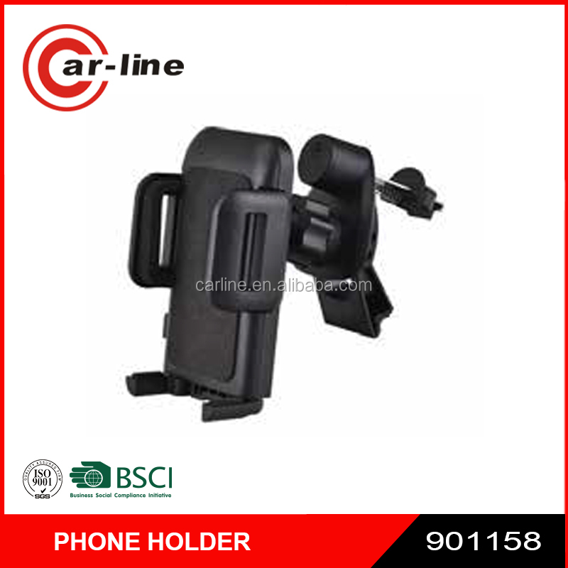 Universal Car Air Vent HTC Phone Holder